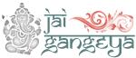 Jai Gangeya