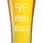 lager-beer-glass-lights-pilsners